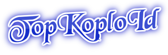 TopKoploId - Top Dangdut Koplo Indonesia
